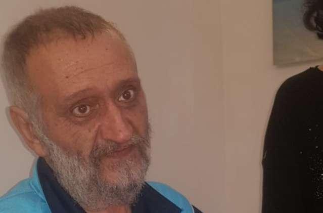 """Avellino piange la scomparsa del """"gigante buono"""" Ciro Margiotta"""