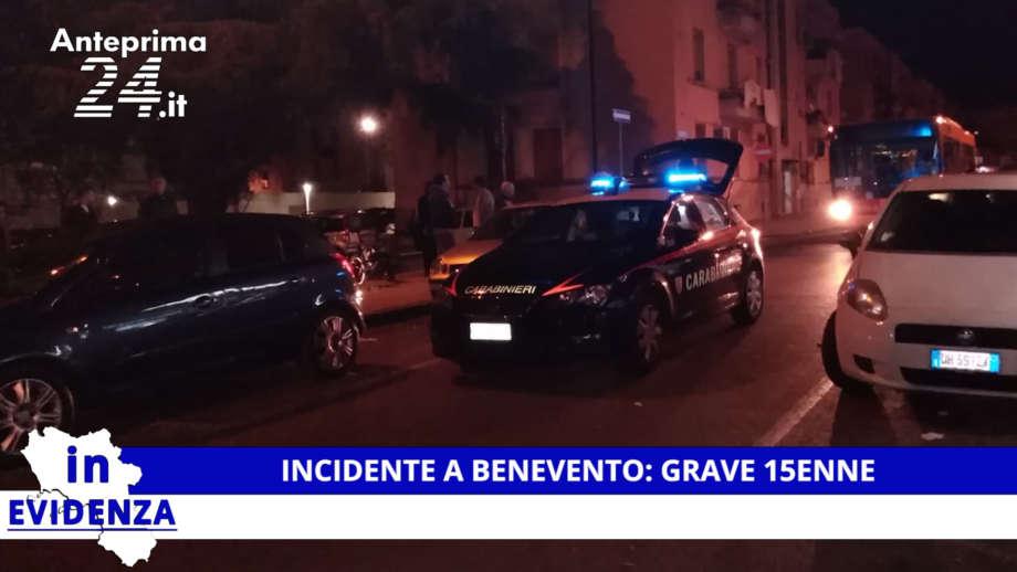 """""""In Evidenza"""", online l'edizione di lunedì 25 marzo (VIDEO)"""