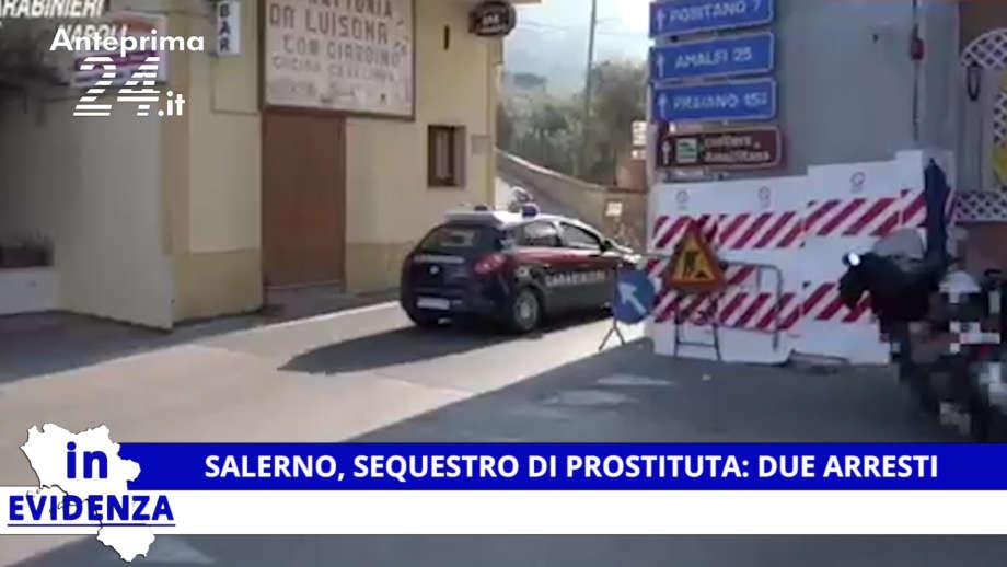"""""""In Evidenza"""", online l'edizione di venerdì 15 marzo (VIDEO)"""