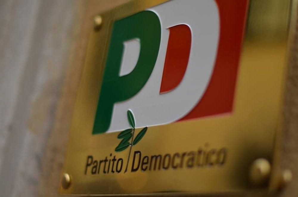 Elezioni Europee, in Irpinia il Partito Democratico punta su Anna Marro