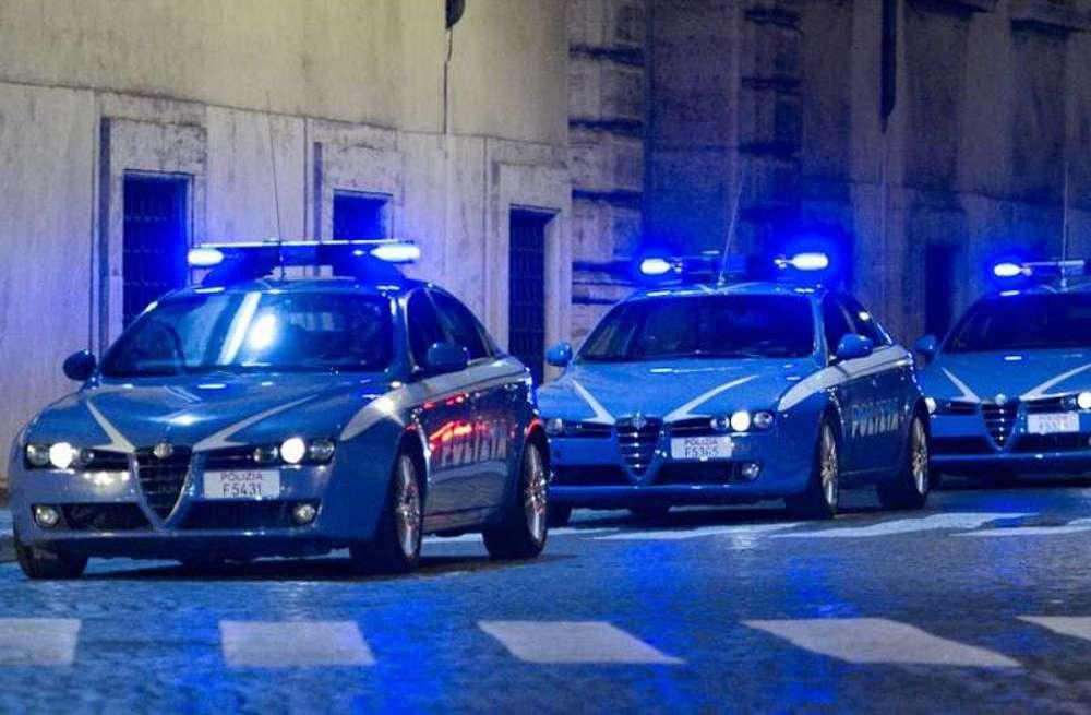 Roma, maxi confisca al clan Casamonica: nel mirino alcune attività irpine