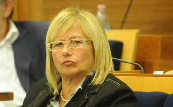 """D'Amelio: """"A Napoli l'incontro delle Commissioni Anticamorra delle Regioni"""""""