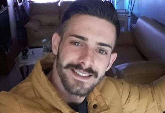 """Cristian è scomparso da giorni, l'appello: """"I familiari sono disperati"""""""