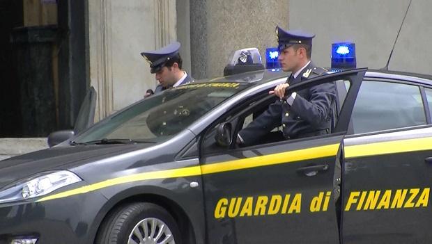 Azienda sannita nei guai: sequestro preventivo di nove milioni di euro