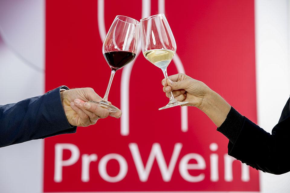 Prowein 2019, la Regione Campania presente con 36 aziende vitivinicole