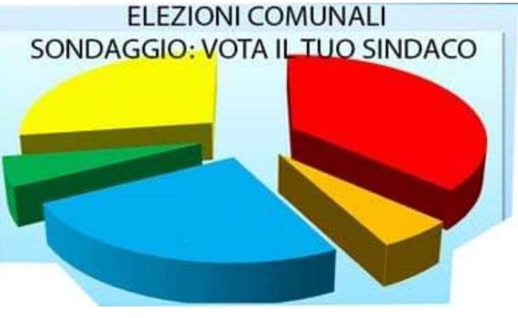 """Verso il voto: a Torrecuso """"primarie"""" social per la scelta del sindaco"""