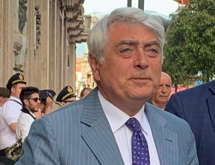Domenico Biancardi