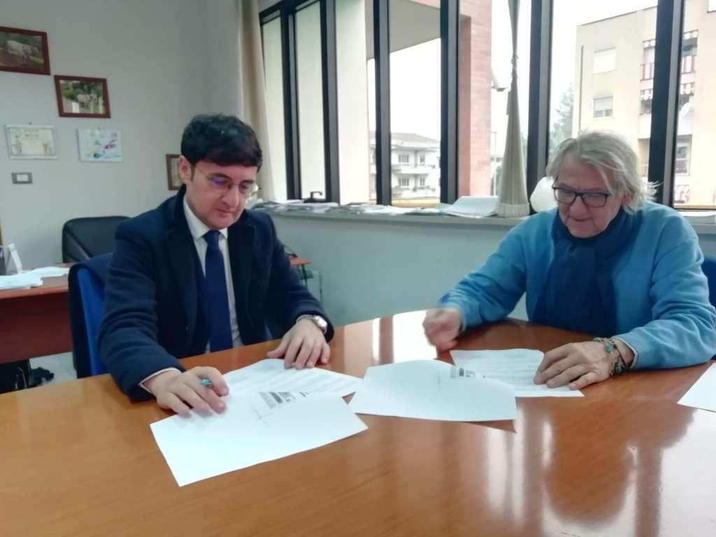 Piano faunistico, sottoscritto l'accordo tra Regione e Provi