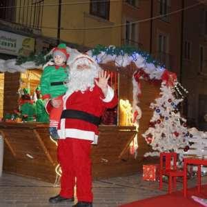 """""""Guardia che Natale"""", si parte il giorno dell'Immacolata"""