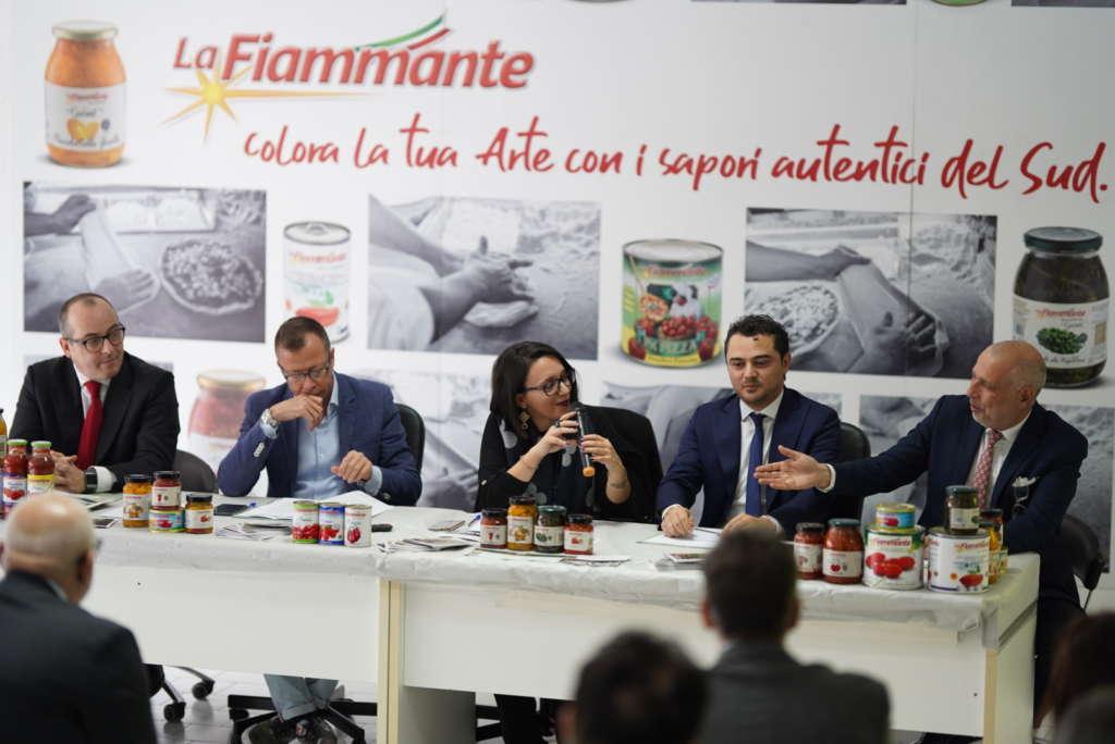 Agricoltura a Buccino, accesso agevolato ai finanziamenti: s