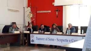 """""""Oltre alle Iniziative"""", a San Leucio una strada intitolata a Giovanni ..."""