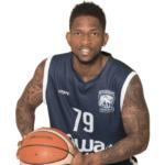 Basket serie C: Miwa Energia corsara a Mugnano