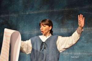 """Mulino dei Piccoli, nel weekend in scena """"Il furioso Orlando"""