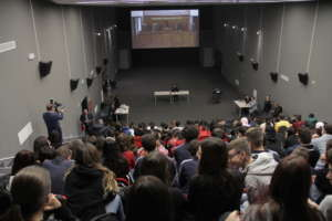 A Giffoni Valle Piana il Safer Internet Day: processo simula