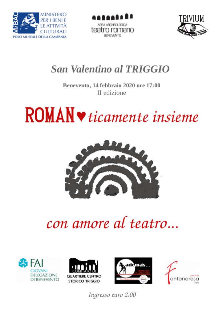 Teatro di Roma va in scena via web, ecco il palinsesto socia