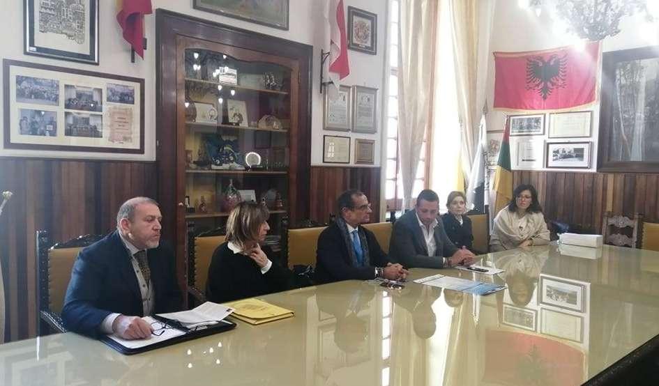 """Salerno, presentata la terza edizione di """"Promozione Salute"""