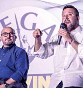 """Campania e Puglia, asse Fi Fdi: """"Se la Lega vuole il preside"""