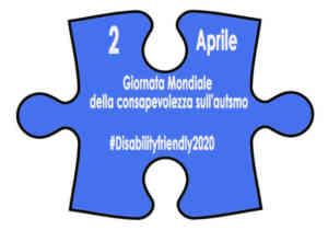 Il CTS di Benevento e la Giornata mondiale sull'autismo: ecc