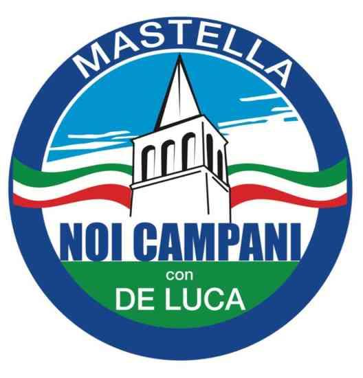 Regionali, Mastella ha scelto il simbolo della sua lista (FO