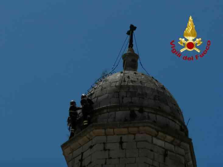 Cupola del Duomo di Firenze: il compleanno speciale dei seicento anni