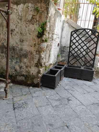 Pre e post bonifica: ecco come Salerno si fa bella e pulita