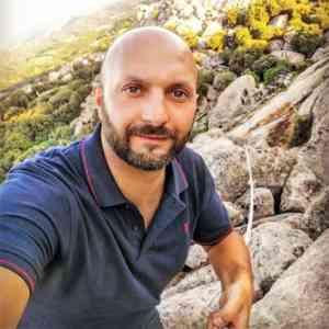 Ciaspolate e turismo escursionistico: un salernitano e un irpino nel nome di San Matteo