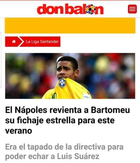 Lozano al Milan finanzia il grande colpo: il Napoli chiama G