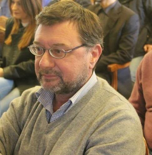 """Amministrative Benevento, Reale a Paolucci: """"No a veti incrociati e ostracismi"""""""