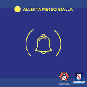 """Allerta Meteo: """"eccezionale"""" ondata di maltempo al Nord Italia, le Previsioni dell'Aeronautica Militare"""