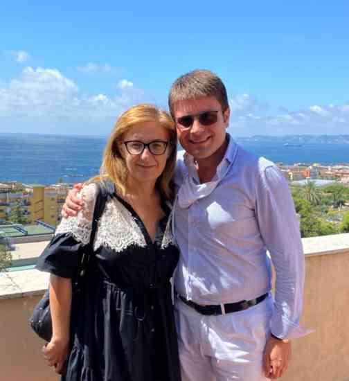 Puglianello, torna il medico di base: soddisfazione per il sindaco Rubano