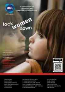 """Spiezia (Ugl): """"Donne, la fragilità del lavoro ai tempi del Covid. Ecco il Lock women down"""""""
