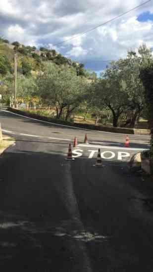 Giffoni Valle Piana, tutti negativi i test sulla popolazione scolastica