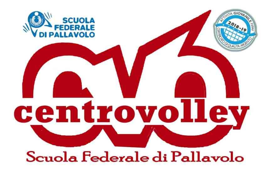 """Un pallone per giocare"""", l'iniziativa del Centro Volley Orta"""