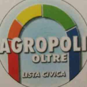 Agropoli, si dimette il consigliere comunale Maristella Buonora