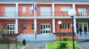 Grazzanise, la proposta: installazione al Municipio per le vittime dell'Olocausto
