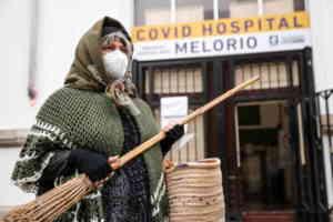 Santa Maria Capua Vetere, il comune consegna un nuovo mezzo alla Protezione civile