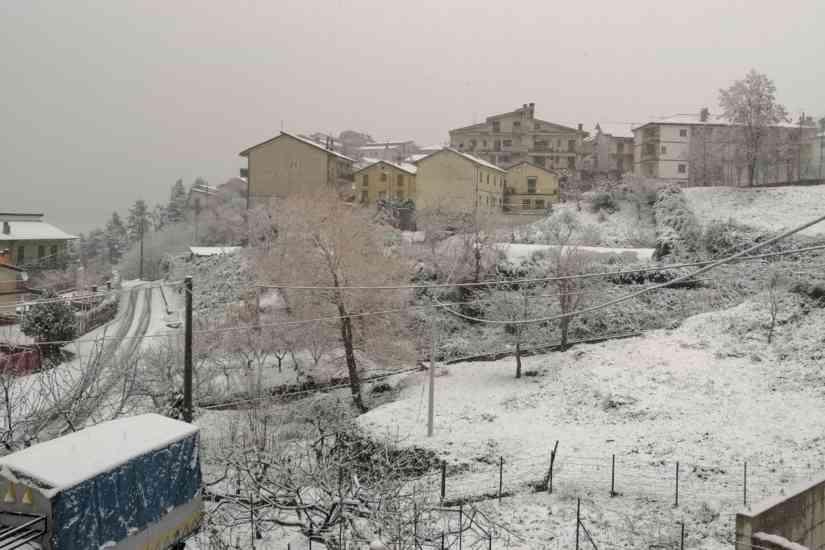 Alto Sele: due consiglieri comunali aderiscono a Fratelli d'Italia