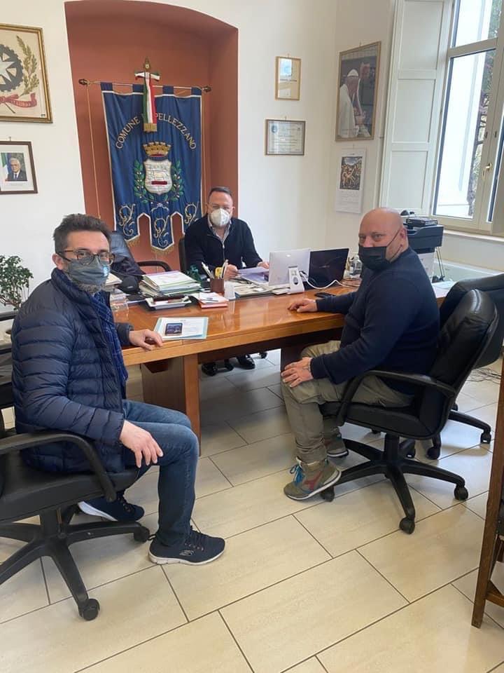 """L'associazione dei tifosi atalantini: """"Perchè stadi pieni al 25% se saremo tutti vaccinati?"""""""