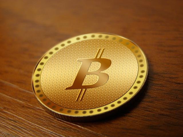investire in bitcoin rischi