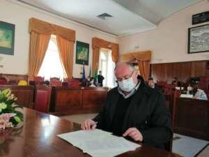 Opere e figura di Domenico Rea, firmato protocollo d'intesa a Nocera Inferiore