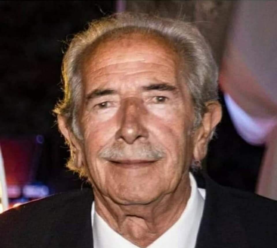 Anziano scomparso, dopo la verifica delle segnalazioni le ricerche tornano a concentrarsi a Monte Maggiore