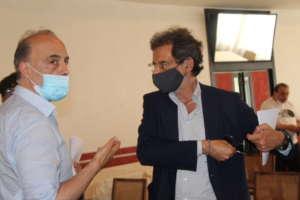 """Altrabenevento: """"Bloccata la speculazione su piazza Risorgimento"""""""