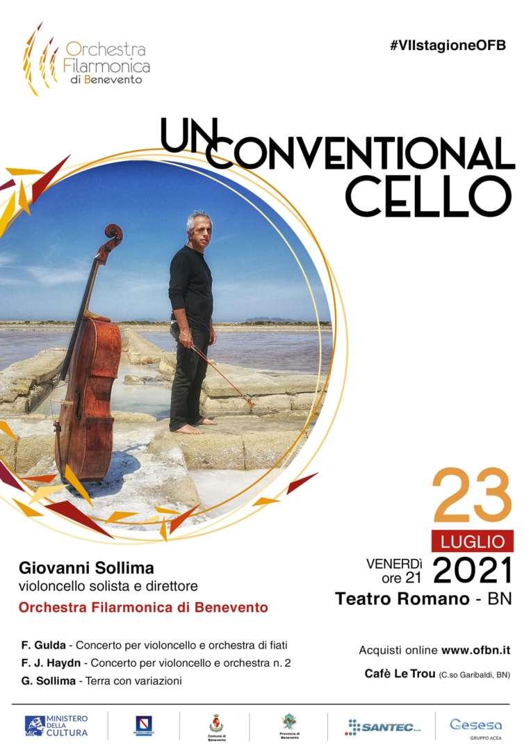 Concerto della Diffusion Brass Quintet a Pontecosi