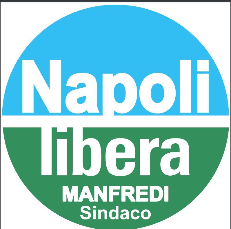 Elezioni a Napoli, sorpresa tra i candidati: c'è anche Maradona