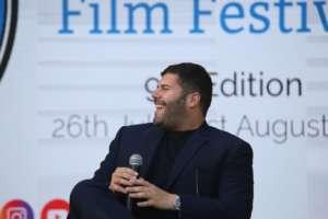 Ariano International Film Festival: i vincitori della nona edizione
