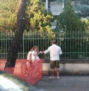 """Basile: """"Benevento non ha più i lampioni dei Giardini Piccinato"""""""