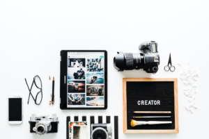 Il Video Marketing e l'importanza che assume oggi per le aziende