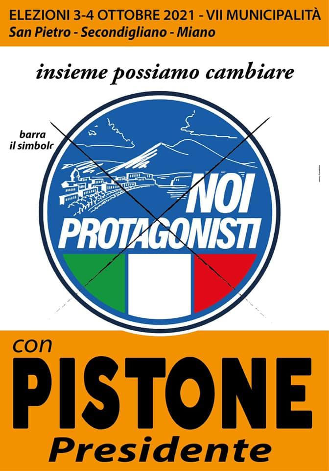 CLAMOROSO – Le elezioni a Napoli rischiano di slittare. Ecco perchè