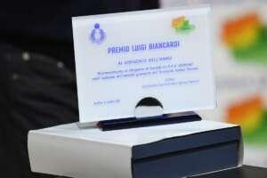 Fipav, incontro con le società e premiazioni al PalaDelMauro (FOTO)