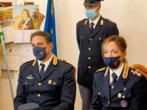 Rissa tra gang a Salerno: custodia cautelare per 15 minori